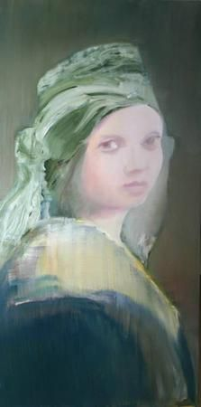 lady i ngroen Game Of Thrones Characters, Lady, Painting, Fictional Characters, Google, Shop Signs, Painting Art, Paintings, Paint