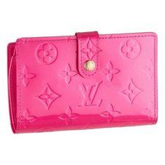 Louis Vuitton Monogram Miroir Alma Replicas Purses pink ❤ liked on Polyvore featuring bags, louis vuitton, pink bag and monogrammed bags