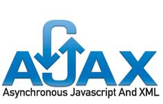 Idea 74: Asynchronous JavaScript and XML http://www.amazon.com/100-Ideas-that-Changed-Web/dp/1780673701