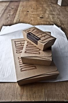 online packaging delivery - Google Search