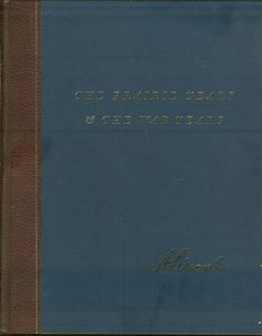 Abraham Lincoln The Prairie Years and the War Years Illustrated Edition
