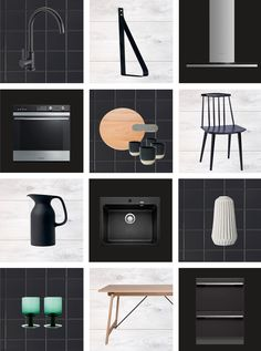 monochrome_moodboard_fisher_paykel_design_chaser_1