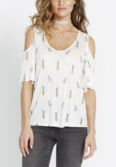 Printed-Liora $24.99 http://shopstyle.it/l/f5if