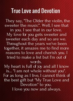 Love letter for her 38 all about me pinterest relationships love letters that will make her cry spiritdancerdesigns Choice Image