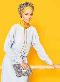 fashion for modest women. #hijabstyle #hijabfashion #womensfashion #style #elegant #modestfashion #streetfashion