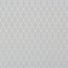 Walls Republic R141 Lozenge Geometric Wallpaper