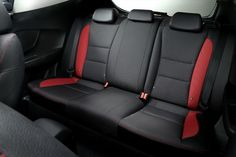 New Release Hyundai i30 Turbo 2015 Review Seating View Model