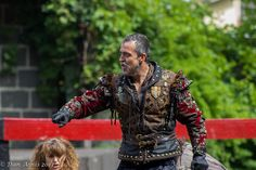 New York Renaissance Faire 2013 | Recent Photos The Commons Getty Collection Galleries World Map App ...