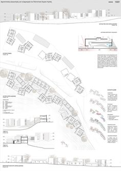 40 Architectural Poster Ideas Architecture Presentation Architecture Presentation Board Layout Architecture