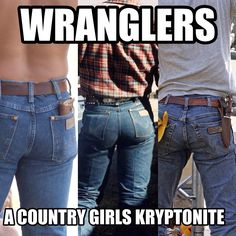Ain't that the truth Hot Country Men, Real Country Girls, Cute Country Boys, Country Girl Life, Country Girl Problems, Country Girl Quotes, Country Songs, Girl Sayings, Southern Girl Quotes