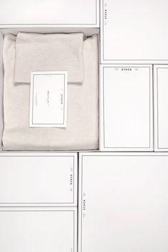 Stock / Studio Newwork | AA13 – blog – Inspiration – Design – Architecture – Photographie – Art