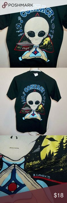 Jerzees Schoolgear Childrens Classic Plain T-Shirt BC590