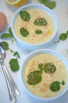 talk korean style steamed eggs gyeran jjim korean style steamed eggs ...