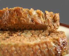 Smoked Nacho Cheese Dorito Meatloaf