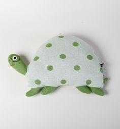 LYS VINTAGE | Schildkröte Morten | Shop