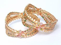 traditional-indian-jewellery-lovely.jpg (550×412)