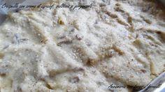 crostata ventagli con carciofi ripieni di carciofi 041