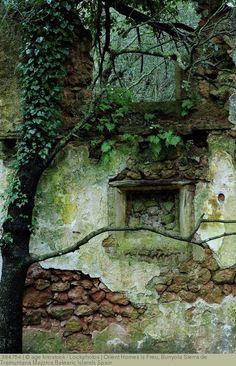 Orient Homes is Freu, Bunyola Sierra de Tramuntana Majorca Balearic Islands Spain