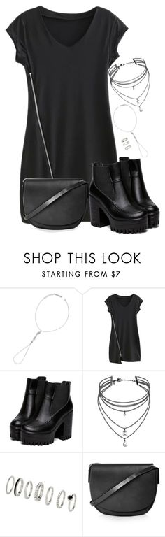 """""""Don't give up, I won't give up.."""" by ferny117 ❤ liked on Polyvore featuring Lucky Brand, Miss Selfridge, H&M, Topshop, lyrics and sia"""