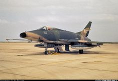 north american aviation aircraft | Photos: North American F-100C Super Sabre Aircraft Pictures ...