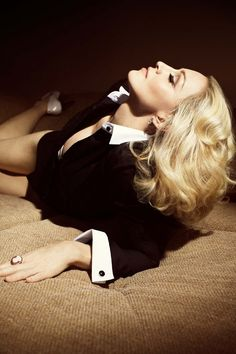 Madonna by Tom Munro for @Angelo Di Leonforte