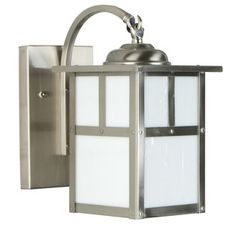 Craftmade Lighting Mission - One Light Outdoor Small Wall Lantern - Outdoor Lighting - Wall Mount - Mission - Craftsman Outdoor Wall Mounted Lighting, Outdoor Ceiling Lights, Outdoor Wall Lantern, Sconce Lighting, Outdoor Walls, Outdoor Lighting, Hanging Lights, Wall Lights, Liam Payne