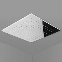 Soffione Siria - #arredamento #furniture #accessori #bagno #wc #mobili #bagno #acciaio #inox #cromoterapia #vetro #sanitari #lampade #moderno #azienda #lusso #specchi #cristallo #arredobagno #rubinetteria #vasca #docce #doccia #italian #style #italia #italy #produzione #industria #lavabi #piani #design #soffioni #boxdoccia #box #madeinitaly #made #bathroom #bath #stainless #steel #shower #head #led #light #modern #mirror #taps #rain #waterfall #pioggia #cascata #industrial #product