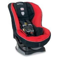 britax pavilion 70 g3 sophia cars car seats and colors. Black Bedroom Furniture Sets. Home Design Ideas
