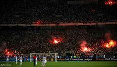 #ultras #football #uwk #zamalek