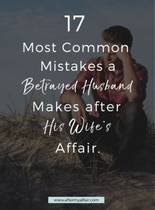 13 Best Betrayed Husbands images in 2019 | Affair recovery
