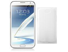 Samsung N7100 Galaxy Note 2  Daha geniş, daha ince, ve daha iyi tutuş Çok daha yüksek netlik ve 16:9 ekran oranı sunan GALAXY Note'nin 5.5''. Muhteşem Özellikli Telefon Kapidaode.com'da! http://www.kapidaode.com/samsung-n7100-galaxy-note-2-16gb-beyaz-cep-telefonu-ithalatci-garantili.html
