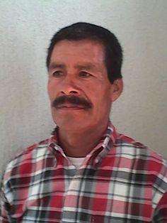 Llaman a la Alcaldesa de Zimatlán trabajar sin preferencia política.