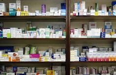 ΑΠΟΦΑΣΕΙΣ ΓΙΑ ΤΟΝ  Ο.Α.Ε.Ε: Ποιοι είναι οι δικαιούχοι δωρεάν φαρμάκων από 1η Α...