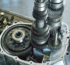 Looking for heavy truck transmission repair in in Rockland County, NY? We offer professional heavy truck transmission repair in Rockland County, NY for any year or model. Call or visit our website today. Transmission Repair Shop, Vehicle Transmission, Rv Truck, Truck Mods, Bergen County, Heavy Truck, Commercial Vehicle, Motor, Antique Cars