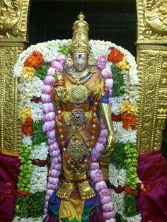 Meenakshi Amman-Madurai-India