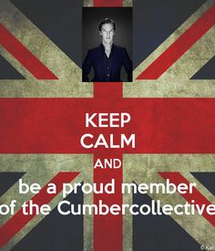 benedict cumberbatch | Tumblr