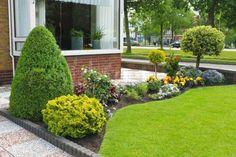 jardin-con-poco-espacio1