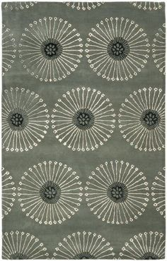 Sashiko Embroidery, Japanese Embroidery, Embroidery Art, Embroidery Designs, Embroidery Scissors, Clearance Rugs, Textures Patterns, Fabric Patterns, Textile Art