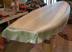 Paulownia, Wood SUP kits, Wood paddleboard plans, Wood Surfboard Kit Sup Paddle, Paddle Boat, Paddle Boarding, Wooden Paddle Boards, Wooden Surfboard, Standup Paddle Board, Wood Boats, Boat Building, Water Crafts