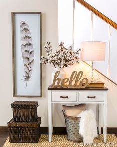 Terrific Small Entryway Ideas for Small Space with Decorating Ideas and Design  The post  Small Entryway Ideas for Small Space with Decorating Ideas and Design…  appeared first on  Wow Decor .