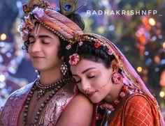 Krishna Avatar, Radha Krishna Holi, Krishna Songs, Radha Krishna Quotes, Cute Krishna, Lord Krishna Images, Radha Krishna Pictures, Krishna Photos, Krishna Radha