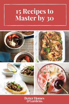 618 Best Cook Something New images in 2019 | Recipes, Cooking