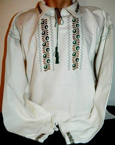 Iie personalizată barbați modelul 5 - Special Alese Boho, Long Sleeve, Sleeves, Model, Fashion, Moda, Long Dress Patterns, Fashion Styles