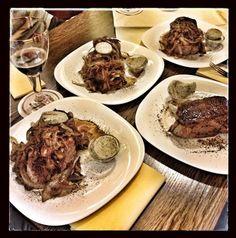 Meat 4 Men Beef, Food, Meat, Meal, Eten, Meals, Ox, Ground Beef, Steaks