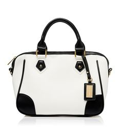 Allira Day Bag Forever New Womens Fashion Online