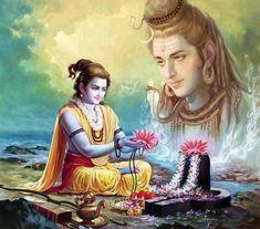Kali Shiva, Shiva Hindu, Hindu Deities, Hindu Art, Lord Shiva, Hinduism, Indian Gods, Indian Art, Bal Hanuman