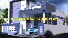 10X15 M HOUSE PLANS