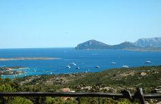 Abbiadori a Porto Cervo, Sardegna
