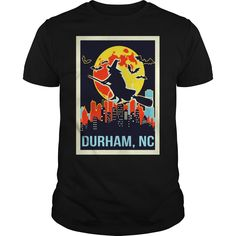 durham north carolina halloween shirt #gift #ideas #Popular #Everything #Videos #Shop #Animals #pets #Architecture #Art #Cars #motorcycles #Celebrities #DIY #crafts #Design #Education #Entertainment #Food #drink #Gardening #Geek #Hair #beauty #Health #fitness #History #Holidays #events #Home decor #Humor #Illustrations #posters #Kids #parenting #Men #Outdoors #Photography #Products #Quotes #Science #nature #Sports #Tattoos #Technology #Travel #Weddings #Women