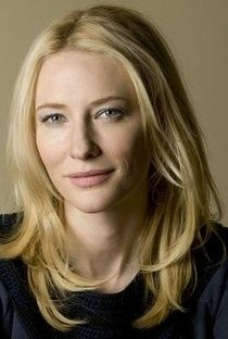 """Cate Blanchett (best known as Galadriel from """"The Lord of the Rings""""& """"The Hobbit"""") is be appearing in """"How to Train Your Dragon as the voice of Valka. External links Cate Blanchett at Wikipedia, the free encyclopedia Cate Blanchett, Top 10 Actors, Singapore Fashion, London Fashion, Hollywood Actress Photos, Ralph Fiennes, Woody Allen, Lucille Ball, Flawless Skin"""